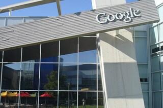 Google Q4 2012, ricavi in crescita del 36%