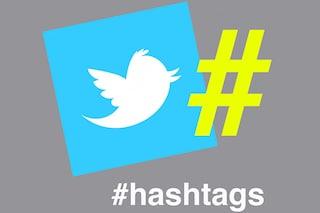 """""""Hashtag"""" parola dell'anno 2012, secondo l'American Dialect Society"""