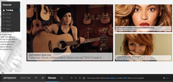 il-nuovo-myspace-apre-al-pubblico-riuscira-a-conquistare-un-posto-tra-i-social-network-che-contano2