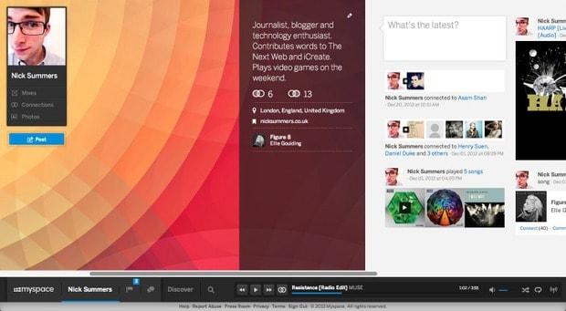 il-nuovo-myspace-apre-al-pubblico-riuscira-a-conquistare-un-posto-tra-i-social-network-che-contano3