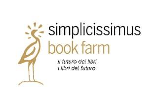 Simplicissimus Book Farm, round da 2 milioni di euro da Principia SGR
