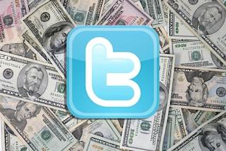 Twitter verso lo sbarco in Borsa, Ipo entro la fine del 2013