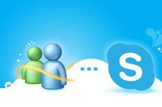 Windows Live Messenger chiuderà il 15 Marzo, ora è ufficiale