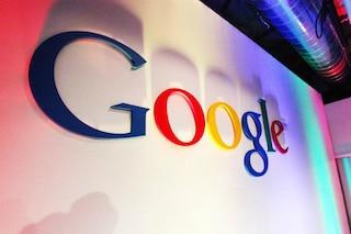 Google acquisisce Channel Intelligence e lancia la sua sfida ad Amazon