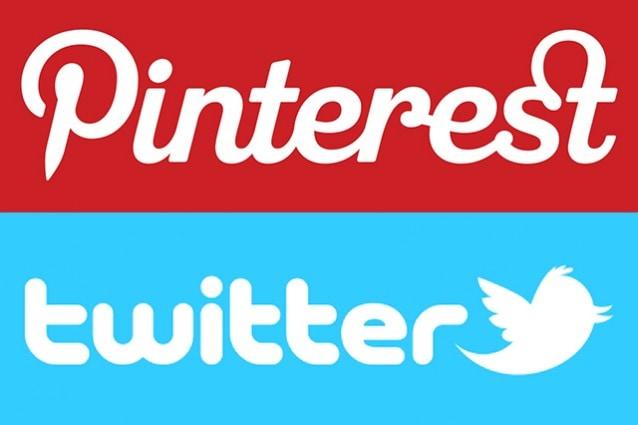 pinterest-introduce-la-pubblicita-twitter-si-lancia-sull-e-commerce