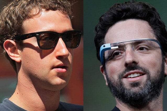 Zuckerberg e Brin istituiscono premio milionario per la ricerca medica, tra i vincitori anche un italiano