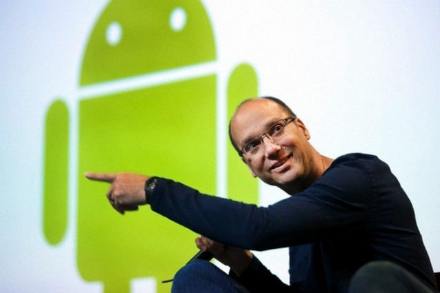 Andy-Rubin-and-Android