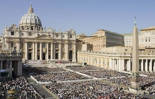 La benedizione del Papa è valida anche per chi la riceve attraverso le nuove tecnologie?