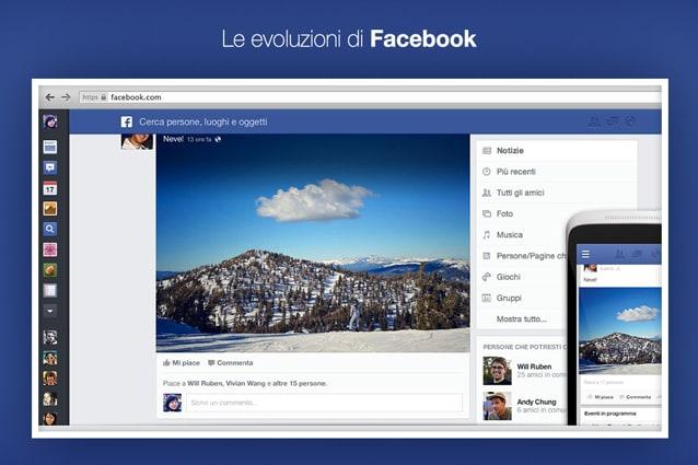 evoluzioni-di-facebook