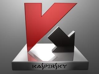 Tutto pronto per la presentazione di Kaspersky Lab PURE 3.0 Total Security. Ecco come seguire l'hangout