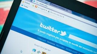 Importante novità per Twitter, arrivano i Line Breaks
