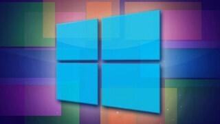 Windows Blue, ecco le novità della nuova versione dell'OS di Microsoft [VIDEO]