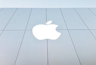 Apple annuncia i risultati del primo trimestre 2014