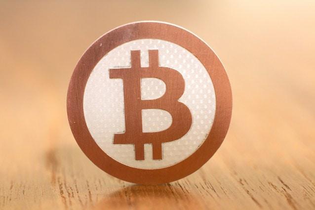 bitcoin3d6phb