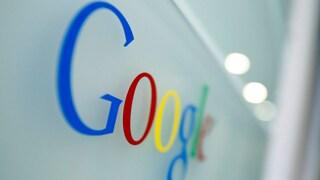 """L'appello dei giornalisti francesi contro Google News: """"Siamo vittime di un ricatto"""""""