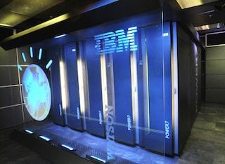Giappone, azienda licenzia 34 dipendenti per sostituirli con l'intelligenza artificiale