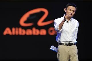 """La causa di Kering ad Alibaba: """"Incoraggia la vendita di prodotti contraffatti"""""""