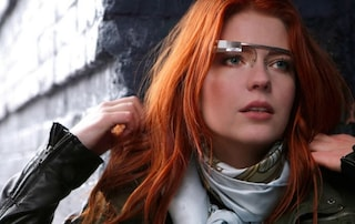 Google Glass e privacy, il Congresso americano ne vuole sapere di più