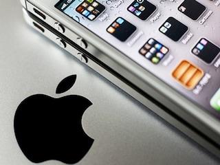 iPhone 5S a 350 dollari in occasione dell'uscita del nuovo iPhone 5se