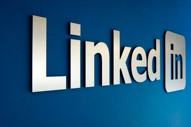 Come avere un profilo linkedin di successo