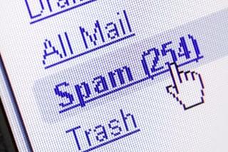 A giugno meno della metà delle email inviate erano spam: è la prima volta in 12 anni