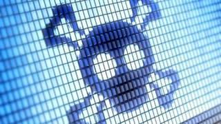 Triton, il malware che può uccidere