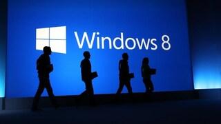 Windows 8.1, ritorna il pulsante Start come richiesto dagli utenti
