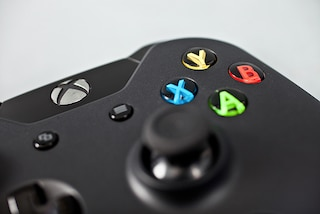 Project xCloud, al via i test dei videogiochi in streaming di Microsoft