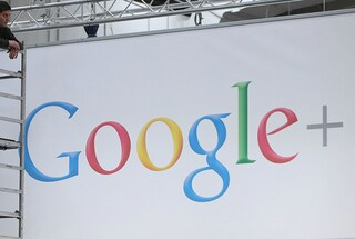 Google Mine, il nuovo servizio di Mountain View per catalogare gli oggetti