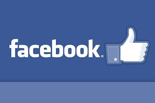 Come ottenere più like su Facebook? le regole da seguire