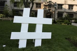 Come funzionano gli hashtag di Facebook