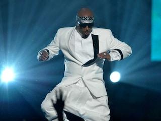 I nove più influenti artisti della musica Hip Hop nel mondo della tecnologia