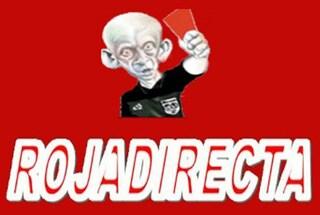 Partite di calcio in streaming, arrestato l'amministratore di Rojadirecta