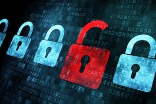 Tornano gli hacker cinesi colpevoli di alcuni attacchi al New York Times, con un malware più pericoloso
