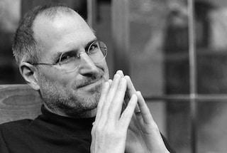 Steve Jobs voleva eliminare la linea Pro di Apple
