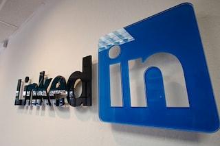 LinkedIn, in arrivo due nuove applicazioni per la messaggistica
