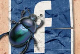 Un malware su Facebook inganna oltre 500 mila utenti tramite un semplice tag