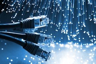 Come velocizzare Internet: 5 trucchi
