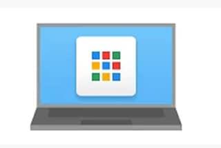 Google introduce le Chrome Apps su Windows