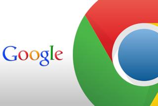 Google Chrome, supporto a Windows XP e Windows Vista fino ad aprile 2016