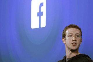 Mark Zuckerberg attacca Obama sulla poca trasparenza nel Datagate