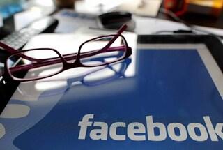 Facebook sfida LinkedIn con il profilo professionale
