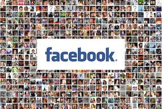 Facebook, ecco i primi utenti a registrarsi al social network