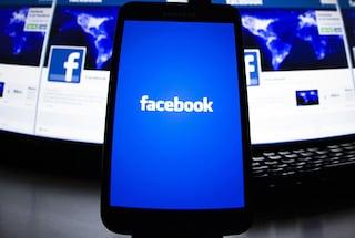 Facebook introduce la possibilità di modificare il testo di stati e link già pubblicati