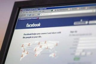 Facebook, un bug ha messo a rischio le foto di 6,8 milioni di utenti