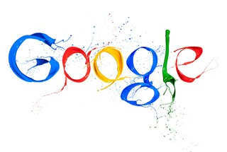 Google pronta al restyling del proprio motore di ricerca