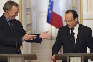 Attivo l'accordo di 60 milioni di euro tra Google e gli editori francesi, ma si tratta di spiccioli