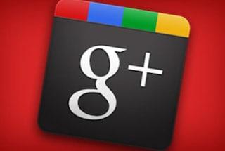 Oggi chiude Google+, ecco perché e come salvare i dati