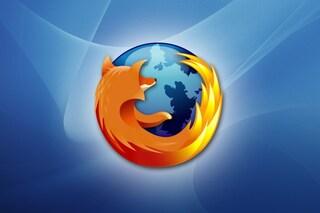 Mozilla App Store da manuale: Microsoft, Google ed Apple come reagiranno?