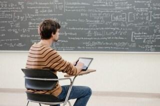 Piano Europeo per scuole ed università più digitali